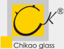 CHIKAO GLASS